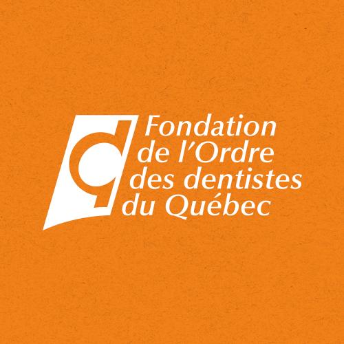 Hearing-Aid Acoustician – OAQ (Quebec)